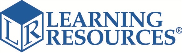 Logo of Learning Resources
