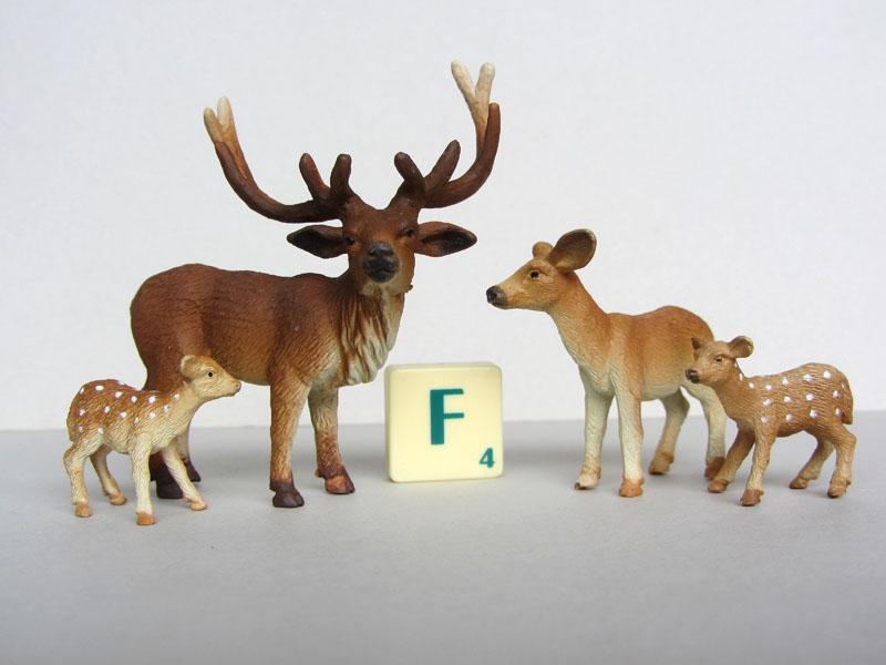 Tim-Toys-Deer-family.JPG