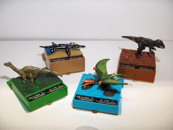 Quick-Walking-with-Dinosaurs-series.jpg